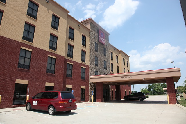 tennessee-nashville-lawless-america-movie-comfort-inn-2012-06-21 029-640w