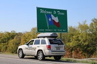 tx-texas-border-lawless-america-movie-2012-10-20 009-5-200w