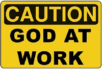 caution-god-at-work-200w