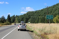 wa-washington-grays-harbor-county-on-the-highway-lawless-america-movie-2012-09-11-005-200w