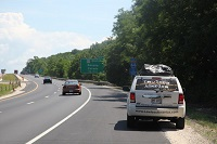 wv-west-virginia-border-lawless-america-movie-2012-06-23-4-200w