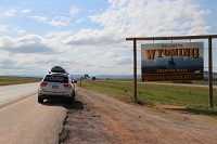 wy-2013-08-03-montana-billings-049-200w