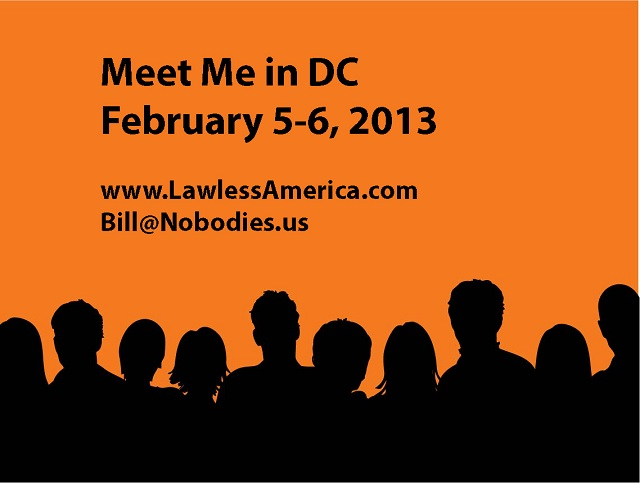 audience-2-meet-me-in-dc-february-5-6-640w