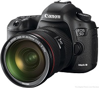 canon-eos-5d-mark-iii-dslr-camera-angle-200w