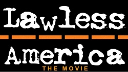 logo-lawless-america-the-movie-logo-final-250w