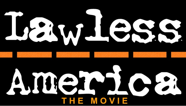 logo-lawless-america-the-movie-logo-final-640w