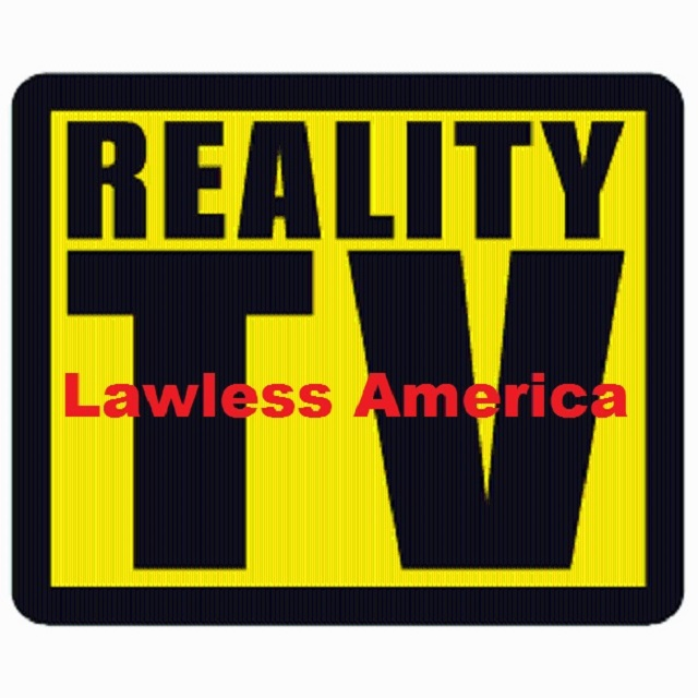 reality-tv-lawless-america-nashvillescene-com