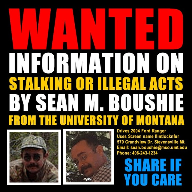 sean-boushie-wanted-poster-640w