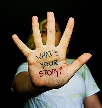 whats your story-759817-e-devotion-blogspot-com-200w