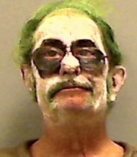 mugshot-green-hair-cropped-200w