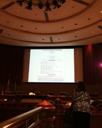 fulton-county-board-of-commissioners-meeting-room-2011-08-03