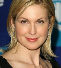 kelly-rutherford-mysticfallsseries-200w