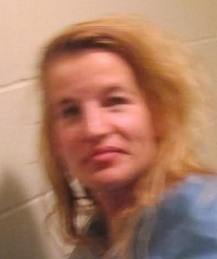 vermont-jody-herring-jail-photo-cropped-200w
